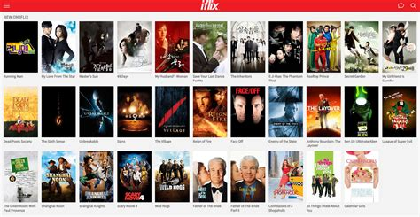 film hot iflix tis the season to be binge watching with iflix ungeek