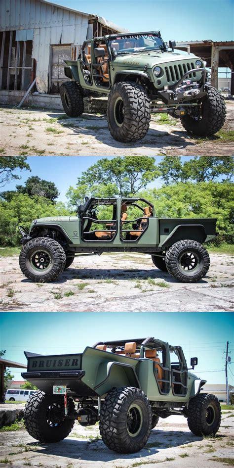 jeep wrangler pickup black 100 jeep wrangler pickup black canadian black book