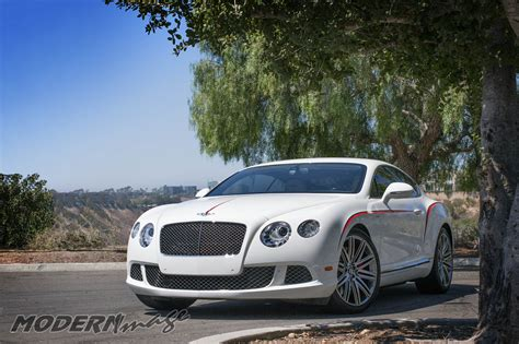 bentley gt3r custom bentley continental gt3 r stripes modern image