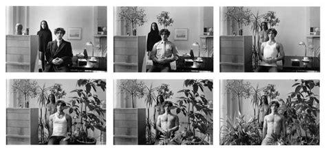 themes for photo story narrative photography where it all began jadewheeler