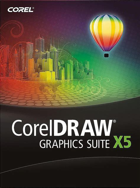 clipart corel draw corel draw clipart viewer clipground