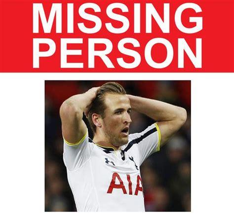 Tottenham Memes - best tweets memes on man united 3 spurs 0 wayne