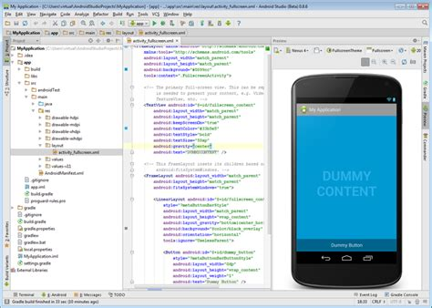 tutorial android jni co debugging jni with android studio and visual studio