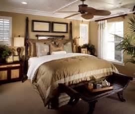 luxury small bedroom designs 58 custom luxury master bedroom designs interior design