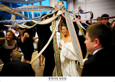 Wedding Congratulations In Lithuanian by Peggy Notebaert Nature Museum Wedding And Andrew