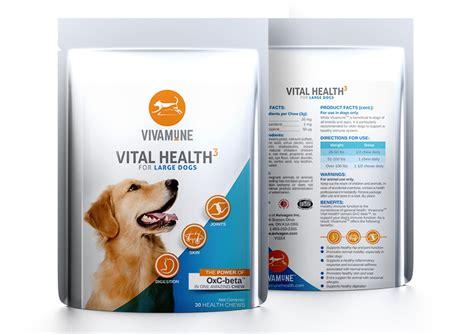 vendita alimenti per animali alimenti per cani on line vizialo it il primo shop