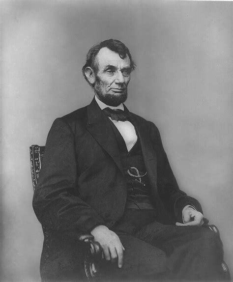what year did abraham lincoln stop slavery mcclure world history slavery 2c