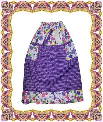 Rok Panjang 5 rok panjang obralanbaju obral baju pakaian murah