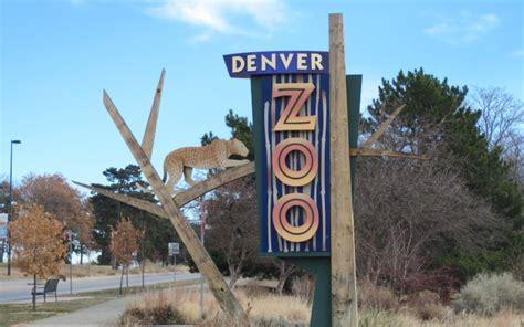 denver zoo lights 2018 denver zoo coupons 2017 2018 best cars reviews