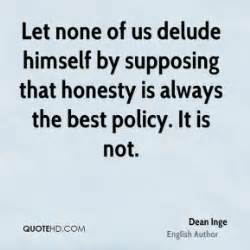 Honesty Is The Best Policy Essay by Essay On Honesty Is The Best Policy Honesty Is The Best Policy Essays