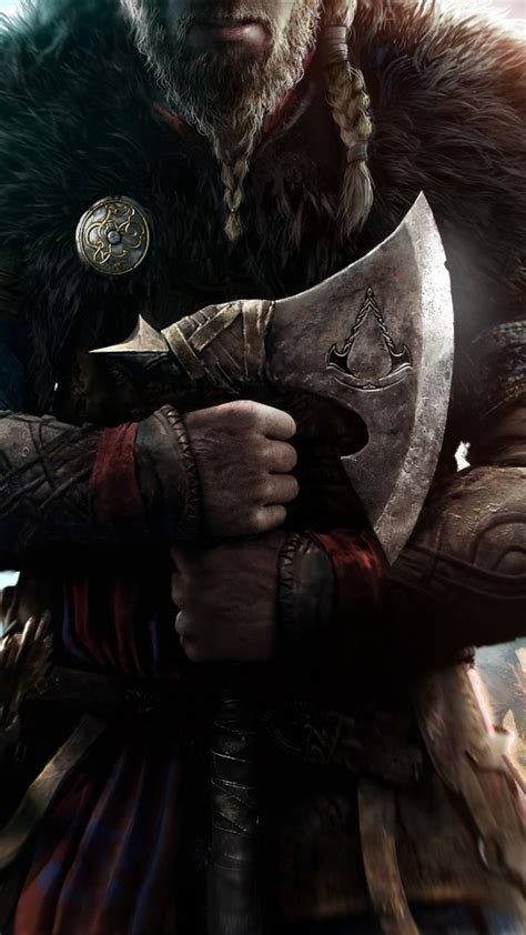 assassins creed valhalla   wallpapers hd wallpapers