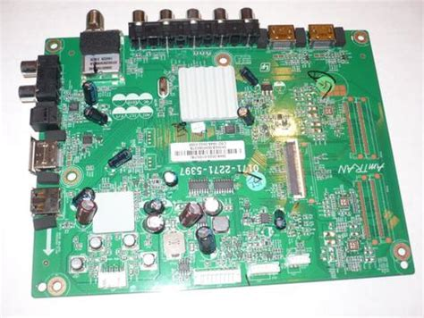 Mainboard Sharp Lc29le5071 Spare Part Tv Sharp lcd led tv replacement parts tagged quot sharp quot page 3 moretvparts