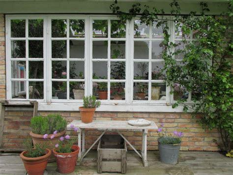 tuinhuis winkel hej tjorven lene s winkel en tuinhuis