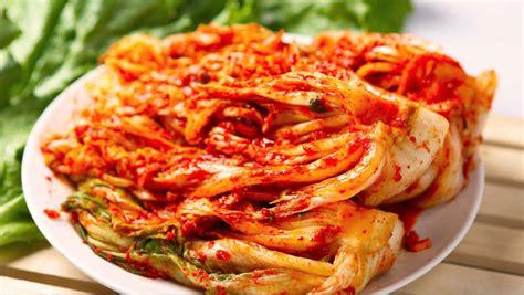 cara membuat takoyaki sederhana ala indonesia cara membuat kimchi sederhana ala ala indonesia