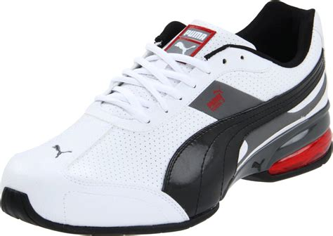 sports shoes unlimited sport shoes unlimited