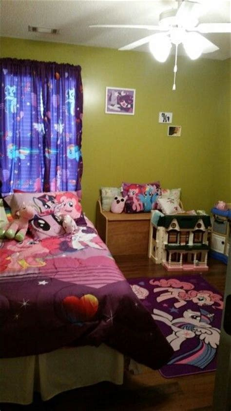 my pony bedroom decor 17 best images about my pony bedroom on