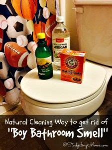 natural ways to clean bathtub 1000 ideas about bathroom cleaning tips on pinterest