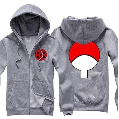 Jaket Uchiha Style By Snf2012 popular sasuke jacket buy cheap sasuke