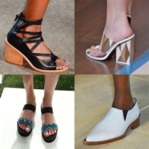 teenage boy shoe trends 2015 the wardrobe curator spring 2015 shoe trends and one of