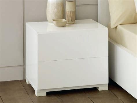 white bedroom nightstands white bedroom nightstands nightstand white enterprise
