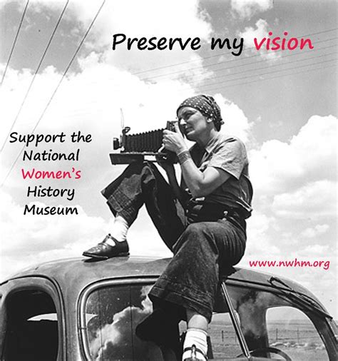 education resources national womens history museum nwhm pinterest
