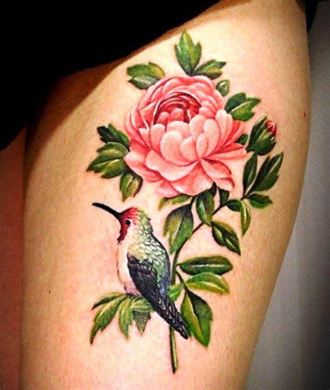 peony tattoo meaning peony tattoos tattoofanblog