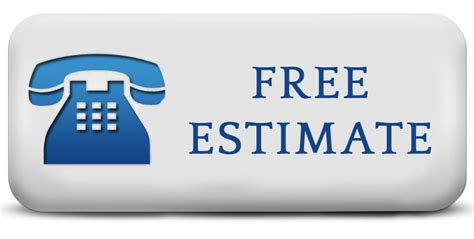 free home estimates welcome grandview moving hauling