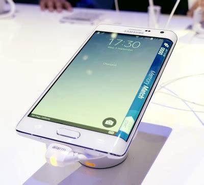 Harga Samsung S8 Edge Di Indonesia berapa harga samsung note ii kepastian harga samsung