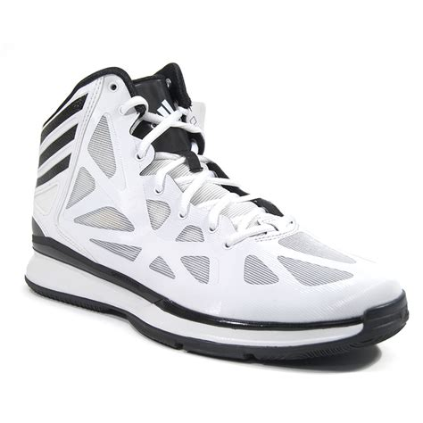 all white adidas basketball shoes adidas shadow 2 running white black clear grey