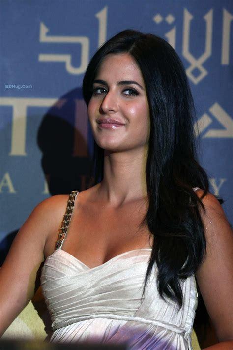 katrina kaif katrina kaif bollywood actress biography hot hd photos