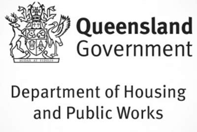 Department Of Housing by Australasian Housing Institute Gt About Ahi Gt Corporate
