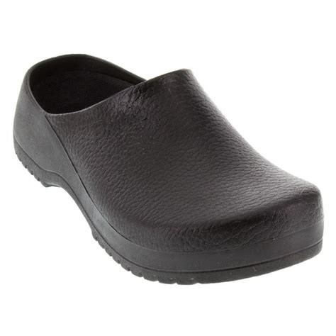 birkenstock non slip kitchen shoes birkenstock kitchen clogs reviews besto