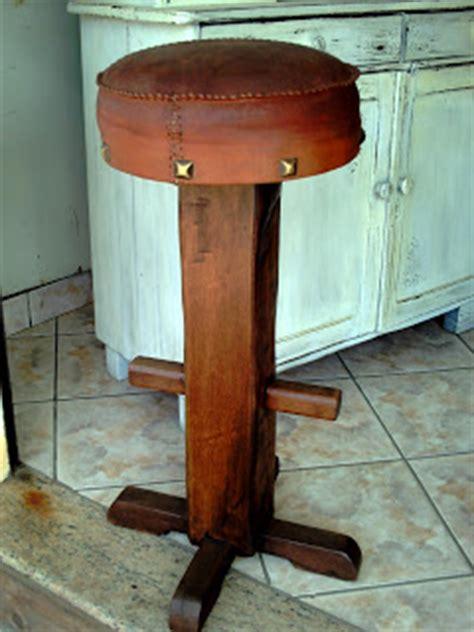 banqueta rustica de madeira boutique da madeira banqueta r 250 stica