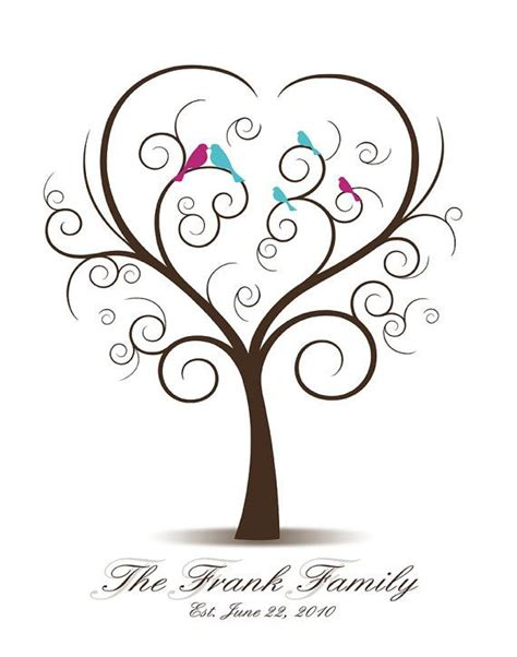 best 25 family tree tattoos ideas on pinterest tree