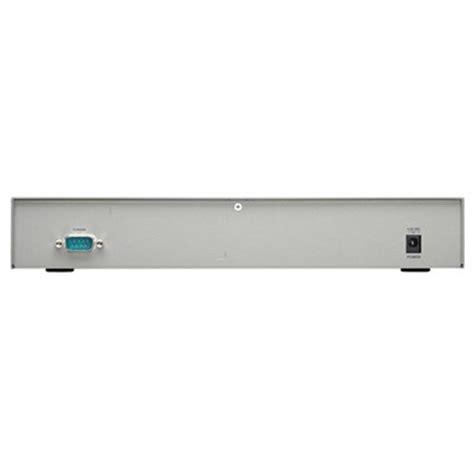 Cisco Sg350 28mp K9 Eu 10 Port Gigabit Poe Managed Switch cisco sg350 10 8 port layer 3 managed gigabit switch w 2x combo sfp ports 350 series