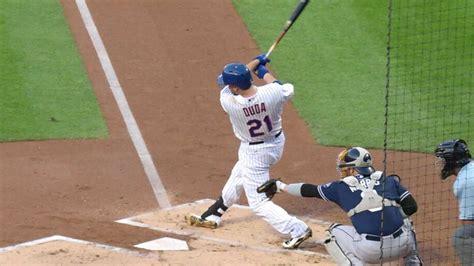left handed baseball swing top left handed hitters vs lefty pitchers mlb com