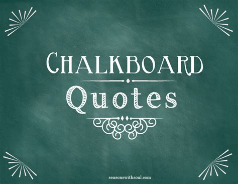 Chalkboard Quotes For Life Quotesgram | chalkboard quotes for life quotesgram