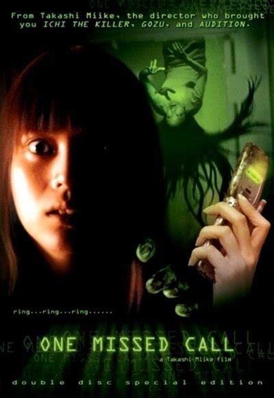 film single raditya dika watch online one missed call 2003 in hindi full movie watch online