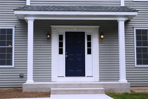 exterior grey georgia pacific vinyl siding color design ideas with tile roof and gable roof 100 exterior exterior design georgia pacific