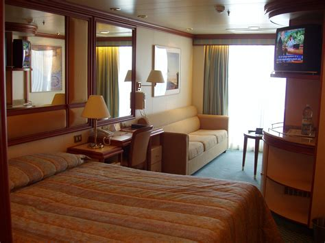 Photos Of Cruise Ship Cabins common misconceptions of cruising
