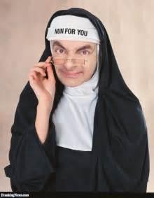 2048 nuns