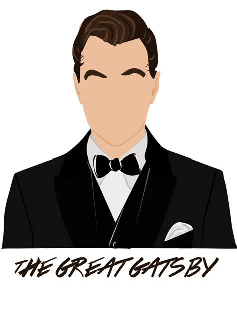 great gatsby graceful creations