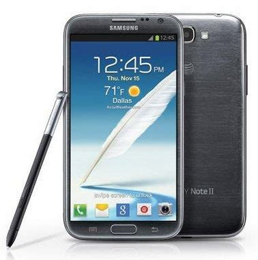 note 2 stock firmware stock rom firmware samsung galaxy note 2 sgh i317