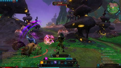 full free games on pc wildstar full game free pc download play wildstar free
