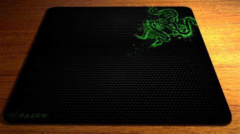 Mousepad Razer Ori 3dsmax razer mouse pad