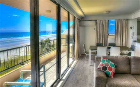 2 bedroom holiday apartments gold coast family accommodation on the gold coast pelicans sands
