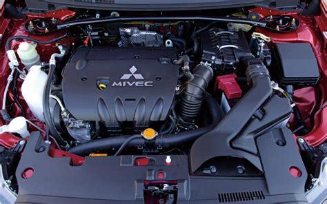 2008 mitsubishi lancer gts first test motor trend