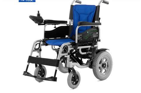 comfortable wheelchairs elderly popular beach wheel chair buy cheap beach wheel chair lots