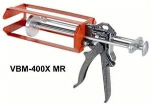 corian adhesive gun new glue gun the fabricator network forum