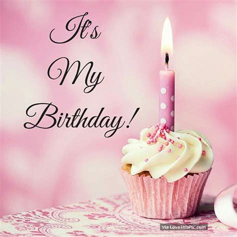 Birthday Quotes For My 3 Year Best 25 It S My Birthday Ideas On Pinterest Keep Calm